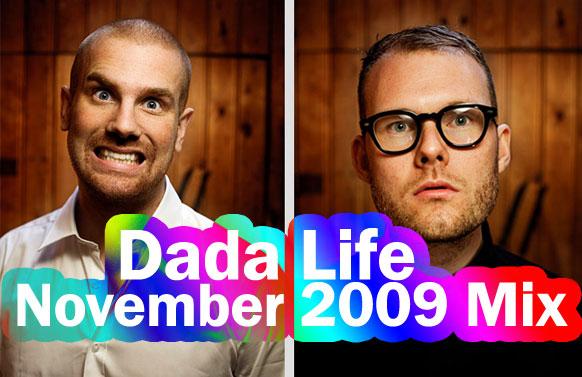 dada-life-november-2009