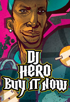 dj_hero_buy-it-now
