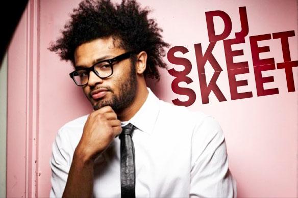 dj-skeet-skeet-music