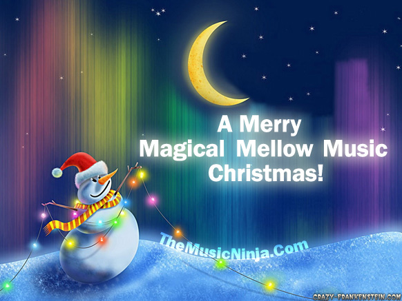 happy-christmas-from-the-music-ninja