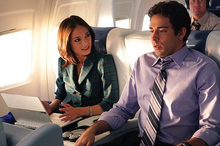chuck-vs-first-class-2jpg-7500fa089d96635d_large