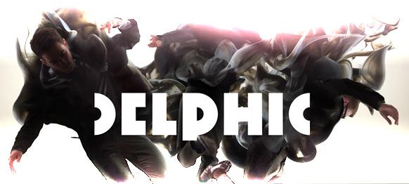 delphic-acolyte-2010