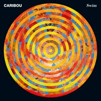 Caribou_-_Swim1
