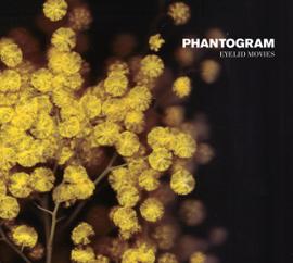 Phantogram_Eyelid