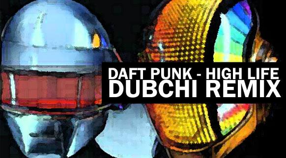 daft-punk-dubchi-remix