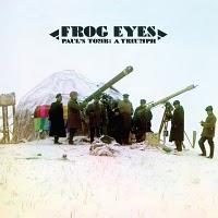 frog-eyes-pauls-tomb