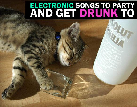 Drunk_by_tinoplex