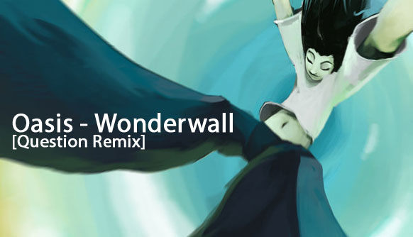 Wonderwall_by_wheaman