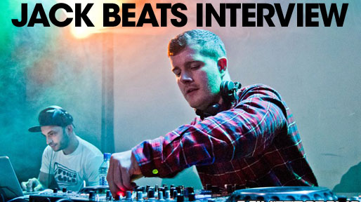 jackbeats-interview