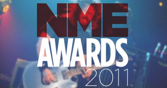 nmeawards2011