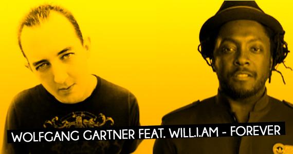 Wolfgang-Gartner-feat-Will-I-Am---Forever