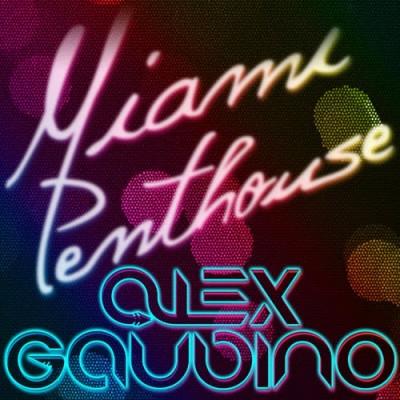 Alex-Gaudino-Miami-Penthouse