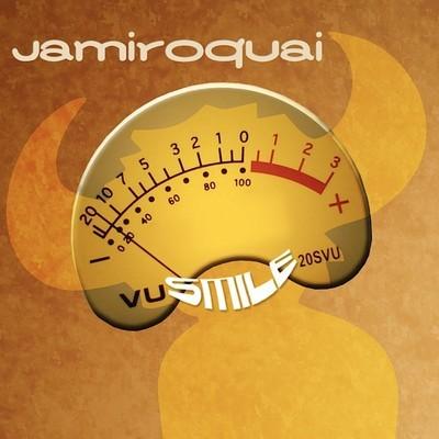 Jamiroquai - Smile