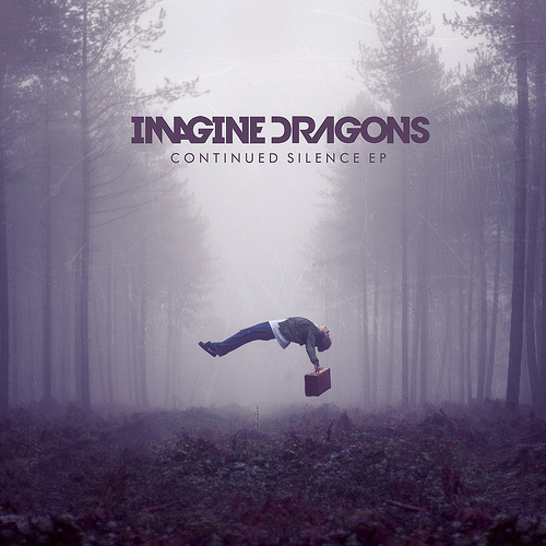 [Dub] Imagine Dragons- Radioactive | The Music Ninja