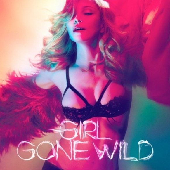 Remixes madonna girl gone wild avicii dada life dave aude girls gone wild is madonnas voltagebd Image collections