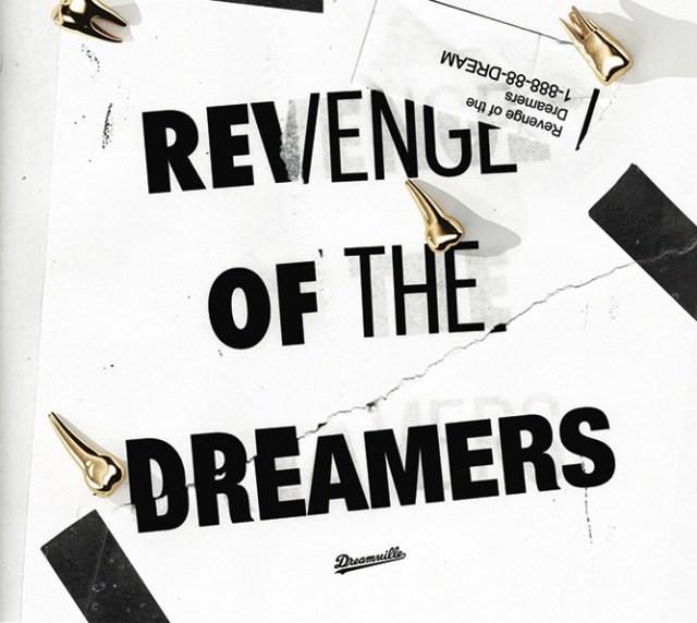 revenge-of-the-dreamers-cover