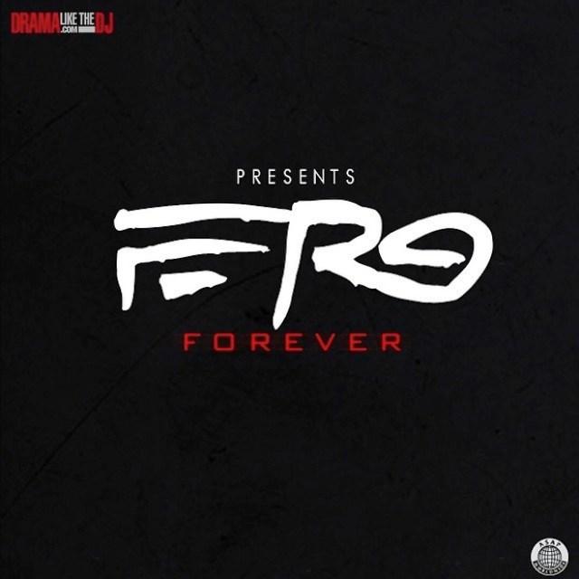 ASAP-Ferg-Ferg-Forever-Mixtape