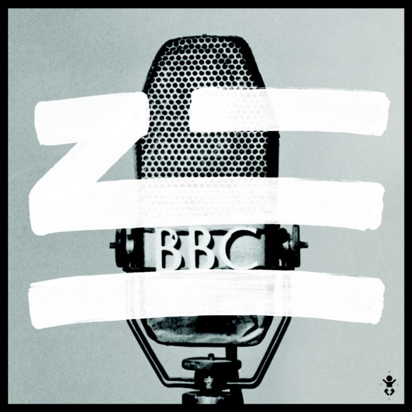 zhu-bbc