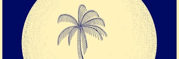 artworks-000159849176-z5yhr4-t500x500