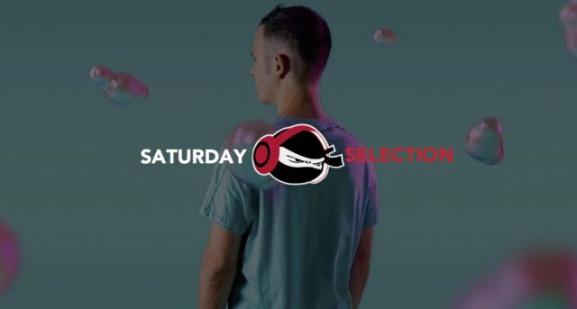 Saturday Selection Template