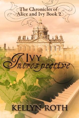 Ivy Introspective 1