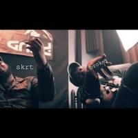 (Video) @SGUV_ - Nigga I Know