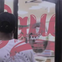(Video) @Nigel_Dior Drops A Video For His Latest Single Sauce God