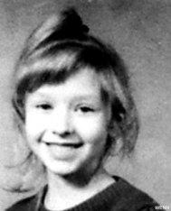 Christina Aguilera   aolcdn.com