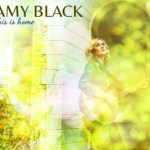 Amy-Black-This-Is-Home-Cover-High-Res-300x266