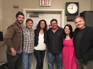 Tin Pan South Preview – Hour 2