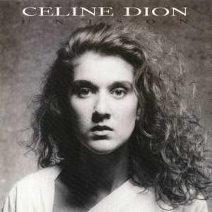 Céline Dion - Unison (EXPANDED EDITION) (1990) CD 5