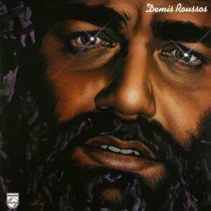 Demis Roussos - Demis Roussos (EXPANDED EDITION) (1977) CD 3