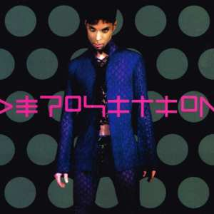 Prince - Deposition (Demos and Outtakes 1985-1997) (1997) 3 CD SET 39