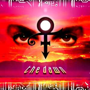 Prince - The Dawn (2008) 3 CD SET 56