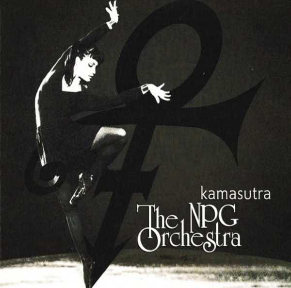 The NPG Orchestra - Kamasutra (1997) CD 1