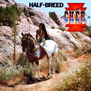 Cher - Half-Breed (EXPANDED EDITION) (1973) CD 22
