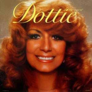 Dottie West - Dottie (1978) CD 25