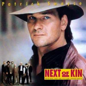 Next Of Kin - Original Soundtrack (EXPANDED EDITION) (1989) CD 60