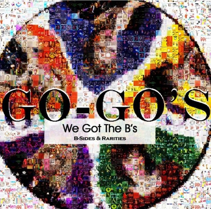 Go-Go's