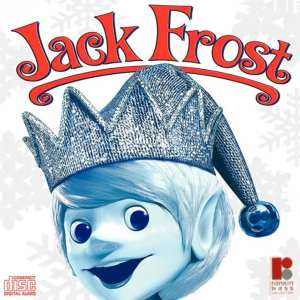 Jack Frost - Original Soundtrack (EXPANDED EDITION) (1979) CD 4