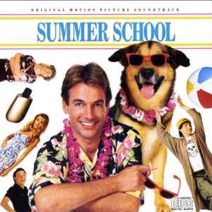 Summer School - Original Soundtrack (EXPANDED EDITION) (1987) 3 CD SET 3
