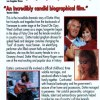 Dottie West (Michele Lee) - Big Dreams & Broken Hearts The Dottie West Story (1995) (Television Movie & Original Soundtrack) + The Life & Times Of Dottie West (1996) (Television Special) (1995) DVD + CD 3