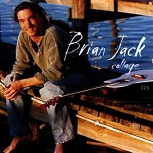 Brian Jack - Collage (Child's Play) (1996) CD 5