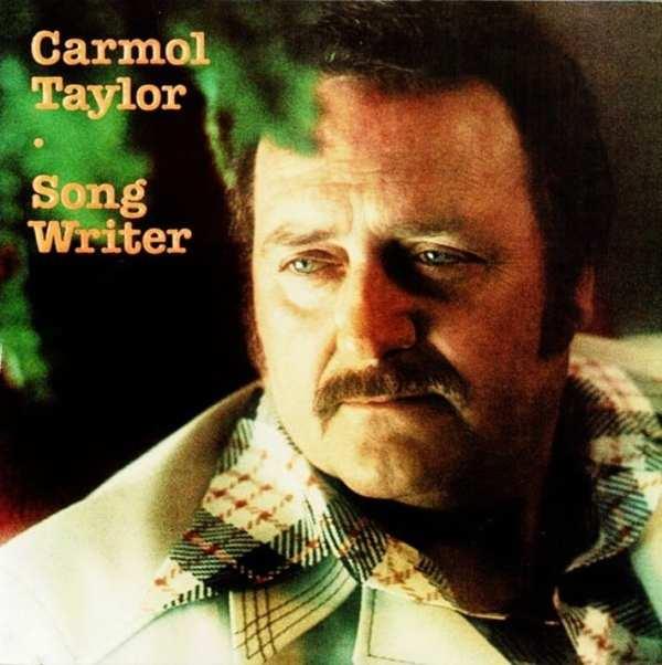 Carmol Taylor