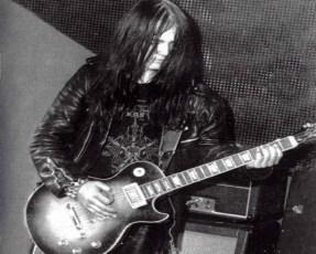 euronymous_05