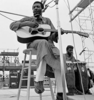 richie-havens