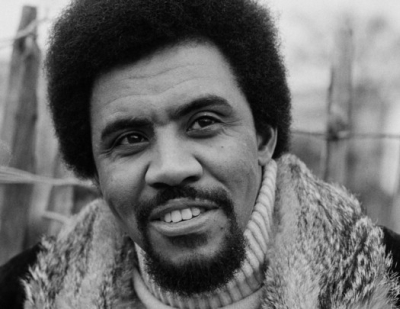 jimmy-ruffin