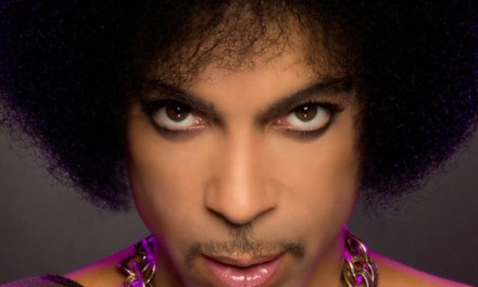 The Estate of Prince teams with UMG for releases