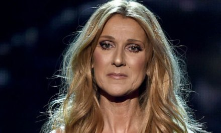 Celine Dion to get ICON Award at 2016 BBMAs