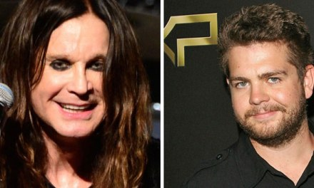 Ozzy Osbourne to star in new reality show on History